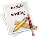Optimum Article Number and Length